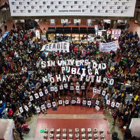 Conta-Pue-Salta-universidad-pública