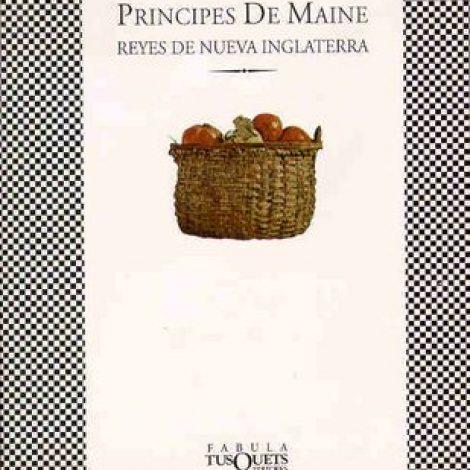 PríncipesdeMaine640x480