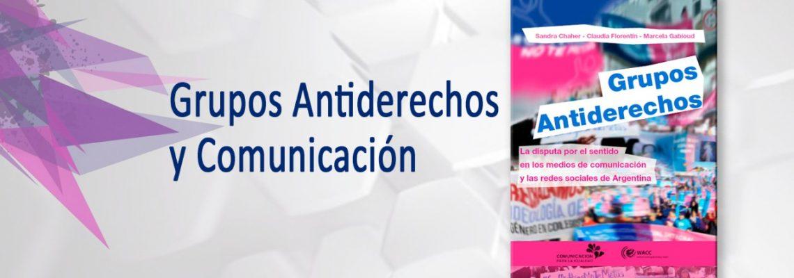 antiderechos